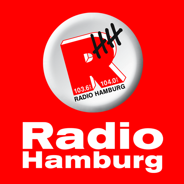 partner-logo-radio-hamburg clubpartner